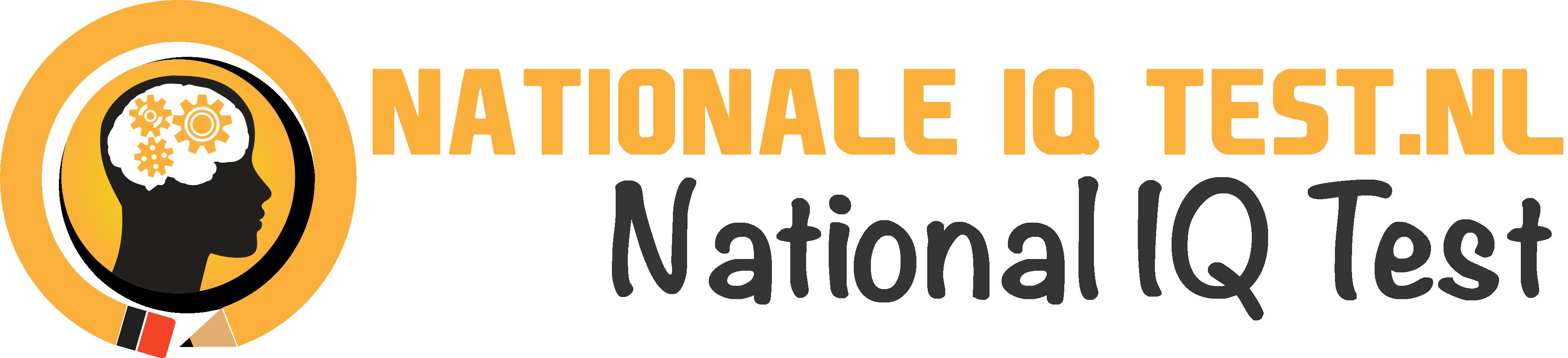 nationale-iq-test.nl